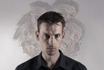 کشف منشا توهمات شنوایی کلامی در مبتلایان به اسکیزوفرنی
