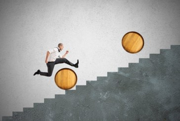 چرا در رسیدن به اهداف خود با مشکل مواجه میشویم؟