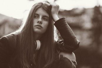 تاثیر مثبت آهنگ های غمگین برای مبتلایان به افسردگی