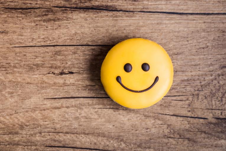 تفاوت شادی و خوشبختی