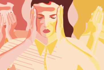 آشنایی با درمان بیماری اسکیزوفرنی