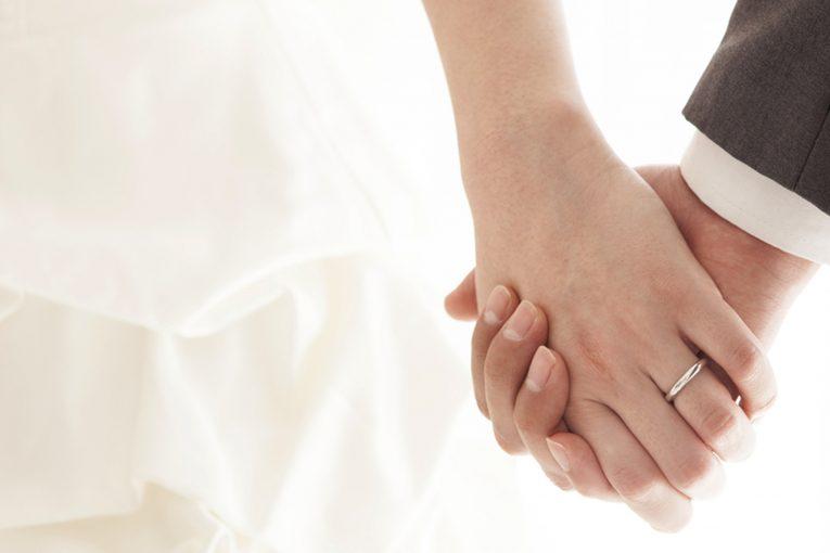 وقت مناسب برای ازدواج