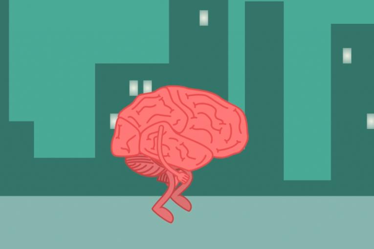 کنترل اعصاب