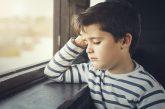 تحقیر کردن کودکان ، انواع و دلایل آن
