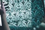 نقش کولین در کاهش ابتلا به آلزایمر