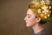 دروغ های ذهن که مانع تغییر در زندگی شما میشوند