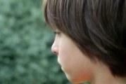 نقش آموزگاران در کاهش لکنت زبان و ناروانیهای کلامی کودکان