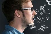 پرسش و پاسخ درباره لکنت زبان کودکان