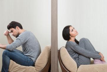 چرا با فرد نامناسبی ازدواج میکنید