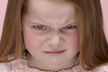 ۱۴توصیه به والدینی که کودکشان بهانهجوست