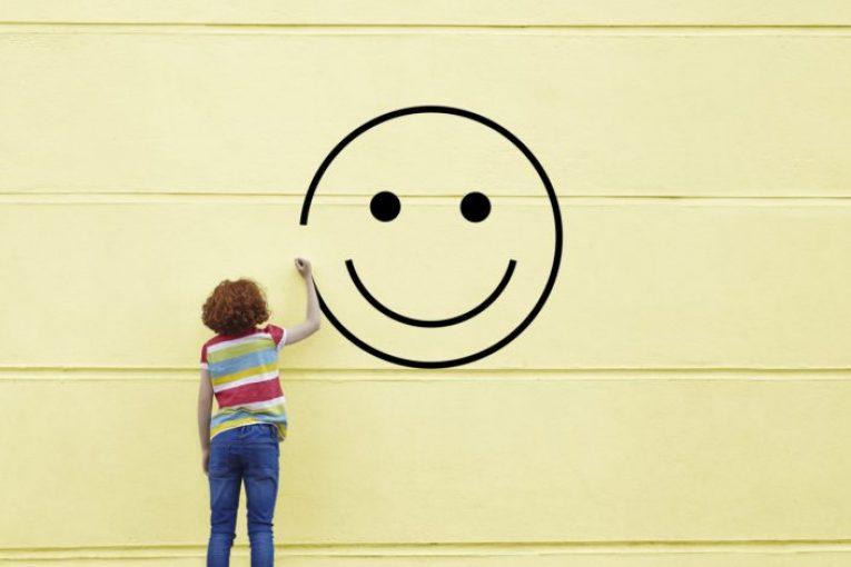چگونه شادتر باشیم
