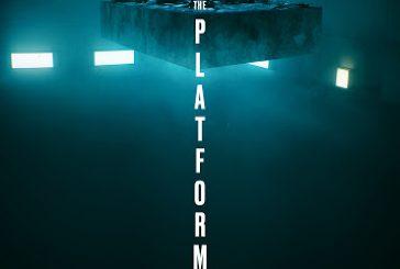 معرفی و دانلود فیلم پلتفرم The Platform 2019
