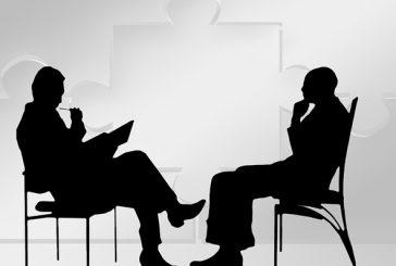 بهترین روانشناس کیست و چه ویژگیهایی دارد؟