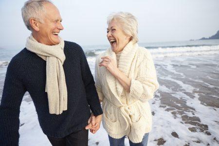 با همسر بازشسته خود چه کنیم؟