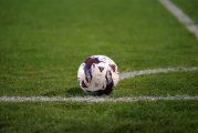 افسردگی در فوتبال