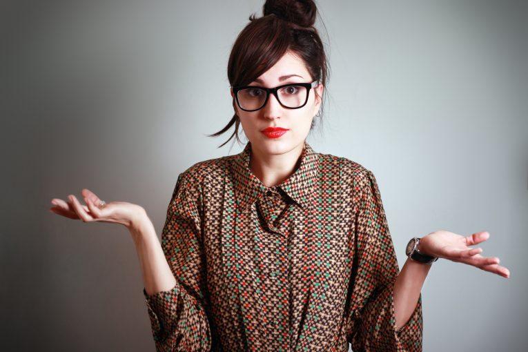 پیشداوری زنان نسبت به زنان