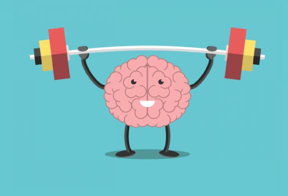 روش های فعال کردن نیمکره های مغز