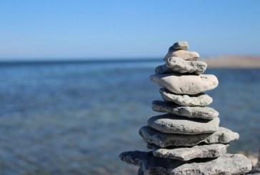 پرورش صبر در زندگی و ۶ راهکار موثر برای آن