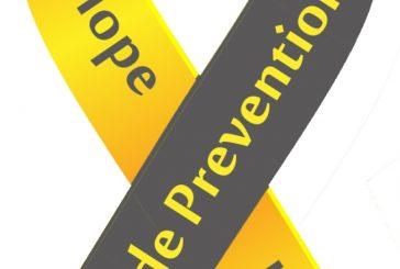 به مناسبت روز جهانی پیشگیری از خودکشی