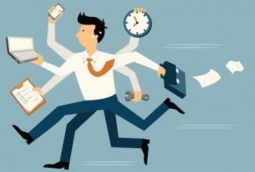۳ نمونه از باورهای غلط درباره مدیریت زمان