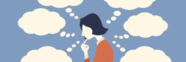 مدیریت اضطراب کرونا